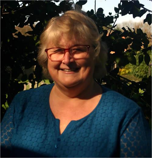 Hellen Petrie