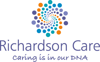 Richardson-Care-Logo-NEW-2019-Strapline-72dpi.jpg
