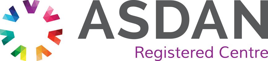 ASDAN_RegisteredCentre_logo_200x867-pixels.jpg