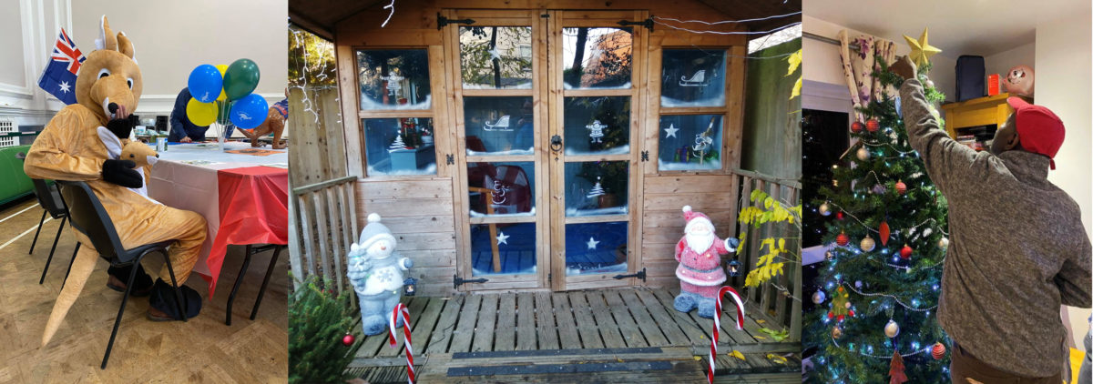 Christmas-montage-1200x422.jpg